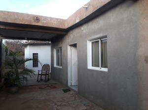 Casa En Ventaen Maracaibo, Los Modines, Venezuela, VE RAH: 20-821