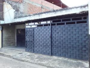 Casa En Ventaen Maracay, San Jose, Venezuela, VE RAH: 20-825