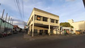 Local Comercial En Ventaen Barquisimeto, Centro, Venezuela, VE RAH: 20-827