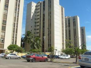 Apartamento En Ventaen Maracaibo, Zona Norte, Venezuela, VE RAH: 20-828
