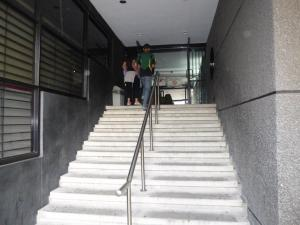 Oficina En Ventaen Caracas, La California Norte, Venezuela, VE RAH: 20-835
