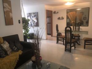 Apartamento En Ventaen Caracas, Los Ruices, Venezuela, VE RAH: 20-843