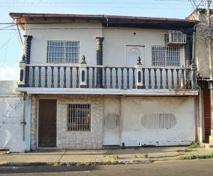 Casa En Ventaen El Tigre, Pueblo Nuevo Sur, Venezuela, VE RAH: 20-1029
