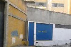 Galpon - Deposito En Alquileren Caracas, Chacao, Venezuela, VE RAH: 19-20480