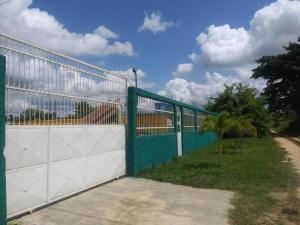 Casa En Ventaen Valencia, Tocuyito, Venezuela, VE RAH: 20-846