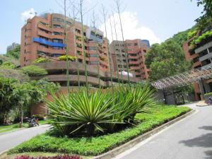 Apartamento En Alquileren Caracas, Lomas De La Alameda, Venezuela, VE RAH: 20-851