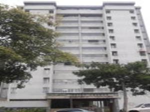 Apartamento En Ventaen Caracas, Los Naranjos Del Cafetal, Venezuela, VE RAH: 20-858