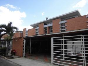 Townhouse En Ventaen Municipio Naguanagua, Manongo, Venezuela, VE RAH: 20-857