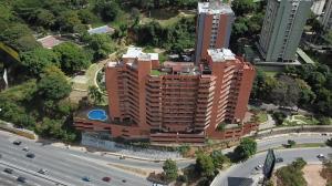 Apartamento En Ventaen Caracas, Santa Fe Sur, Venezuela, VE RAH: 20-855
