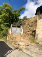 Terreno En Ventaen San Antonio De Los Altos, Los Salias, Venezuela, VE RAH: 20-885