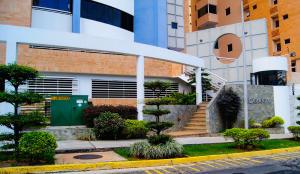 Apartamento En Ventaen Valencia, La Trigaleña, Venezuela, VE RAH: 20-874