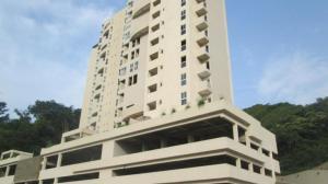 Apartamento En Ventaen Municipio Naguanagua, Manongo, Venezuela, VE RAH: 20-875
