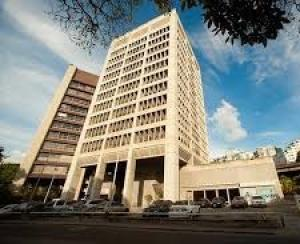 Oficina En Alquileren Caracas, Las Mercedes, Venezuela, VE RAH: 20-896