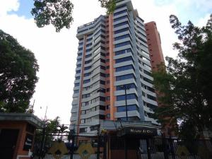Apartamento En Alquileren Caracas, Las Mesetas De Santa Rosa De Lima, Venezuela, VE RAH: 20-899