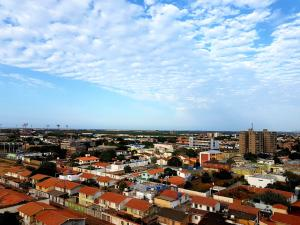 Apartamento En Ventaen Coro, Sector Bobare, Venezuela, VE RAH: 20-913