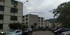 Apartamento En Ventaen Municipio San Diego, Monteserino, Venezuela, VE RAH: 20-925