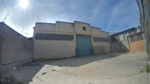 Local Comercial En Ventaen Barquisimeto, Parroquia Concepcion, Venezuela, VE RAH: 20-924