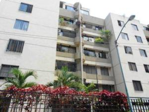Apartamento En Ventaen Caracas, Miranda, Venezuela, VE RAH: 20-939