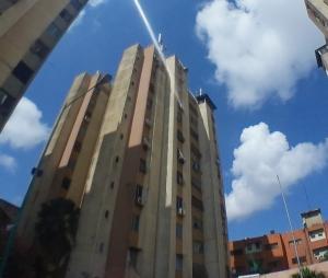 Apartamento En Ventaen Barquisimeto, Centro, Venezuela, VE RAH: 20-927