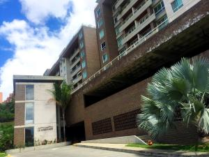 Apartamento En Ventaen Caracas, Escampadero, Venezuela, VE RAH: 20-931