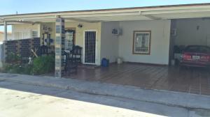 Casa En Ventaen Guacara, Ciudad Alianza, Venezuela, VE RAH: 20-1317