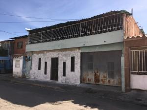 Casa En Ventaen Maracay, Piñonal, Venezuela, VE RAH: 20-933