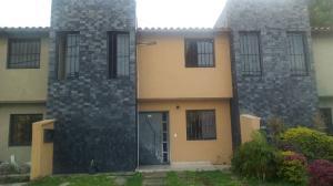 Apartamento En Ventaen San Felipe, Independencia, Venezuela, VE RAH: 20-934