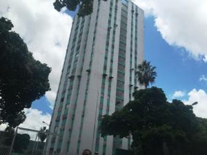 Apartamento En Ventaen Caracas, El Valle, Venezuela, VE RAH: 20-964