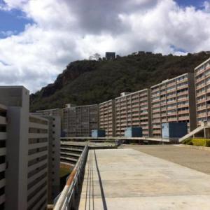 Apartamento En Ventaen Caracas, El Encantado, Venezuela, VE RAH: 20-953