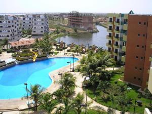 Apartamento En Ventaen Chichiriviche, Flamingo, Venezuela, VE RAH: 20-965