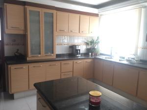 Apartamento En Ventaen Maracaibo, La Limpia, Venezuela, VE RAH: 20-975
