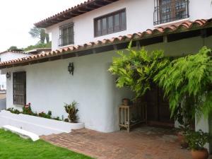 Casa En Ventaen Caracas, Santa Paula, Venezuela, VE RAH: 20-16950