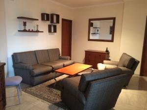 Apartamento En Ventaen Maracaibo, Avenida Bella Vista, Venezuela, VE RAH: 20-977