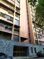 Apartamento En Ventaen Los Teques, Los Teques, Venezuela, VE RAH: 20-987