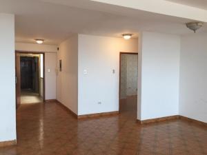 Apartamento En Ventaen Ciudad Ojeda, Bermudez, Venezuela, VE RAH: 20-998