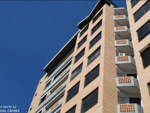 Apartamento En Ventaen Valencia, Agua Blanca, Venezuela, VE RAH: 20-1031