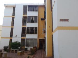 Apartamento En Ventaen Maracaibo, Sabaneta, Venezuela, VE RAH: 20-1013