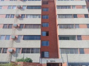 Apartamento En Ventaen Maracaibo, Indio Mara, Venezuela, VE RAH: 20-1019