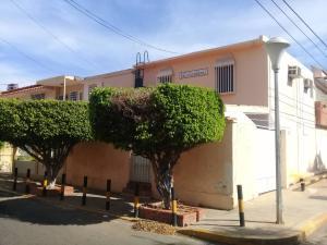 Casa En Ventaen Maracaibo, El Naranjal, Venezuela, VE RAH: 20-1020