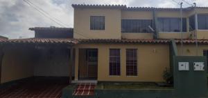 Casa En Ventaen Cabudare, La Piedad Norte, Venezuela, VE RAH: 20-1021