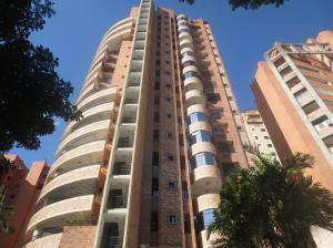Apartamento En Ventaen Valencia, La Trigaleña, Venezuela, VE RAH: 20-2678