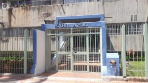 Apartamento En Ventaen Margarita, Pampatar, Venezuela, VE RAH: 20-1033