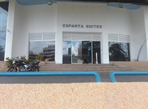 Apartamento En Ventaen Margarita, Porlamar, Venezuela, VE RAH: 20-1349