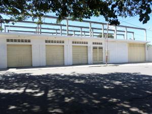 Local Comercial En Ventaen Quibor, Parroquia Juan Bautista Rodriguez, Venezuela, VE RAH: 20-1032