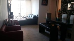 Apartamento En Ventaen Caracas, Boleita Norte, Venezuela, VE RAH: 20-1034