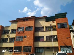 Apartamento En Ventaen Valencia, Guataparo, Venezuela, VE RAH: 20-995