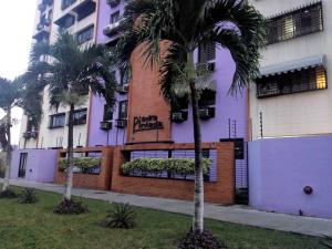 Apartamento En Ventaen Maracay, Base Aragua, Venezuela, VE RAH: 20-1037