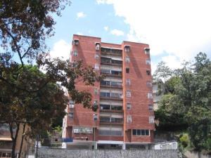 Apartamento En Ventaen Caracas, El Marques, Venezuela, VE RAH: 20-6058