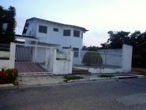 Casa En Ventaen La Victoria, Morichal, Venezuela, VE RAH: 20-1044