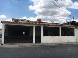 Casa En Ventaen Barquisimeto, Centro, Venezuela, VE RAH: 20-1049